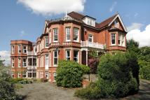 2 bed Flat for sale in Rosehill, Cefnllys Lane...