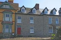 4 bed Town House in Hay on Wye, Herefordshire