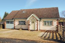 4 bedroom Detached house for sale in Hay on Wye, Cusop
