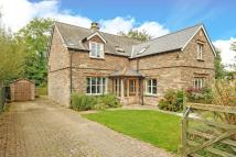3 bed Detached home in Hay on Wye, Herefordshire