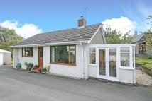 Detached house for sale in Hay on Wye, Painscastle