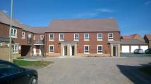 new home in 6 Forge Close, Cayton...
