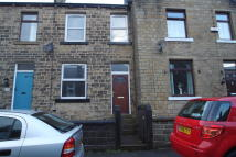 2 bedroom Terraced house for sale in 17 Grange Avenue...