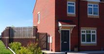 semi detached property for sale in Springhill Lane...