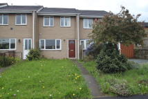 2 bed Terraced house for sale in 12 Coniston Close...