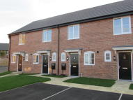 2 bed new house for sale in 4 & 6 Damson Court...