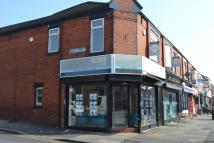 Flat in Monton Road, Monton