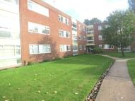 2 bed Apartment to rent in Tealby Court...