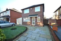 3 bed Detached property to rent in Leamington Road...