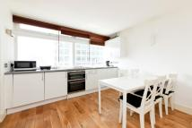 Centre Point House Flat to rent