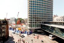 3 bed Flat to rent in Centre Point House...