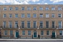 Tavistock Place house for sale