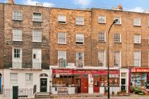 1 bedroom Flat to rent in Leigh Street, Bloomsbury...