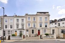 Prince of Wales Road Terraced house for sale
