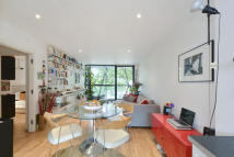 1 bedroom Flat to rent in Cube Apartments...