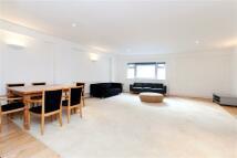 Flat to rent in Hatton Garden...
