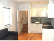2 bedroom Flat in Chapel Market, Islington...