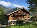 6 bed house for sale in Morillon, Haute-Savoie...