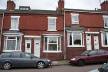 House Share in Baxter Avenue, Doncaster