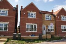 1 bedroom Terraced house to rent in Stonegate Mews, Balby...