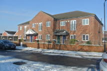 Apartment to rent in Carr Lane, Bessacarr...