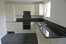 House Share in Warmsworth Road, Balby...