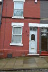 2 bedroom Terraced house in Sylvester Avenue, Balby...