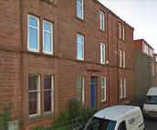 Flat to rent in Gateside Street, Largs...