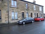 Ground Flat to rent in Moorpark Road East...