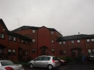 Flat to rent in Medine Court, Beith, KA15