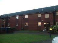 Ground Flat to rent in Cardell, Wemyss Bay, PA18