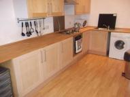 Flat to rent in The Causeway, Fairlie...