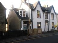 Flat to rent in Main Road, Fairlie, KA29
