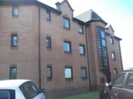 3 bed Ground Flat to rent in Curlinghall, Largs, KA30