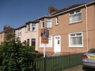 Sharphill Road Ground Flat to rent