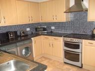 2 bedroom Ground Flat to rent in Seamore Street, Largs...