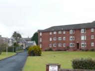 Ground Flat in Cardell, Wemyss Bay Road...