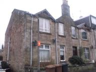 Ground Flat to rent in The Causeway, Fairlie...