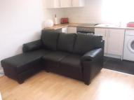1 bed Flat to rent in Gateside Street, Largs...