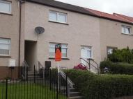 3 bed Terraced house in Hamilton Crescent...