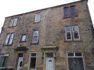3 bed Flat to rent in Knoxville Road...