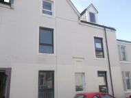 2 bedroom Flat to rent in Waterside Street, Largs...