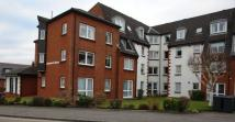 1 bed Ground Flat to rent in Gogoside Road, Largs...