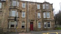 Flat in Townend Street, Dalry...
