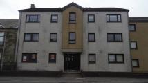 2 bed Ground Flat in Sharon Street, Dalry...