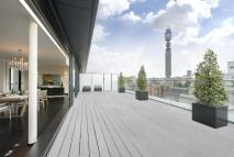 property for sale in Penthouse 3...