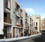 property for sale in Clay Street, Marylebone...