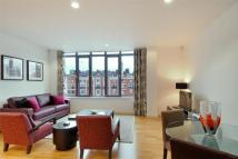 1 bedroom Flat in Blandford Street...