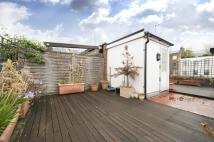 4 bed house in Beaumont Street, London