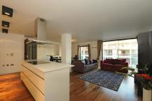 Flat in Fitzrovia Apartments...